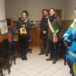 Ilaria Modi - Sauro Vallucci - Federico Ignesti_2