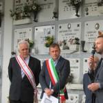 eugenio-giani-federico-ignesti-gianfranco-grossi-sauro-vallucci