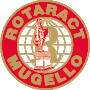 Rotaract Club Mugello