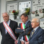 eugenio-giani-federico-ignesti-gianfranco-grossi