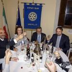 4_convegno-rotarolio-2018_villa-pecori-giraldi-conviviale