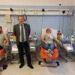 1_service-donazione-sangue-per-lospedale-bsl-elio-roselli-con-due-soci-donatori-del-rotaract