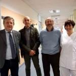2_service-donazione-sangue-per-lospedale-bsl-elio-roselli-giuseppe-bacci-e-i-dottori