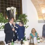 3_festa-della-campana-passaggio-di-consegne