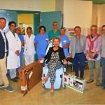 3_service-donazione-sangue-per-l-ospedale-bsl-sauro-vallucci-ed-elio-roselli-con-i-rotariani