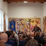 5_convegno-restauro-tela-prof-bruno-santi