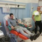 5_service-donazione-sangue-per-l-ospedale-bsl-diego-staderini_presidente-del-rotaract-mugello