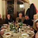 1a-cena-conviviale-lupo